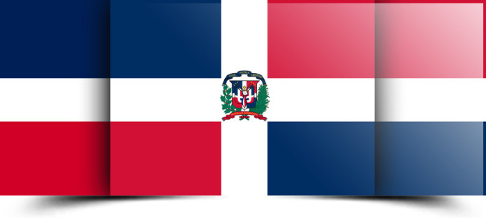 Noticias de la Republica Dominicana