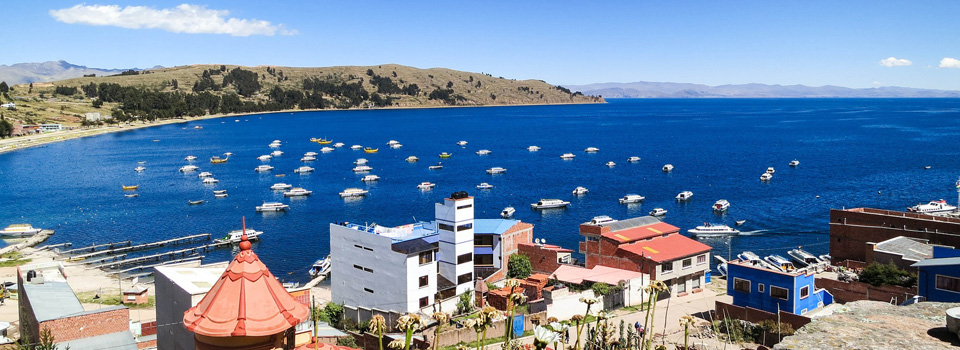 travel-lake-titicaca