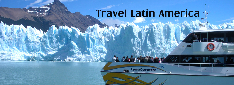 travel-latin-america