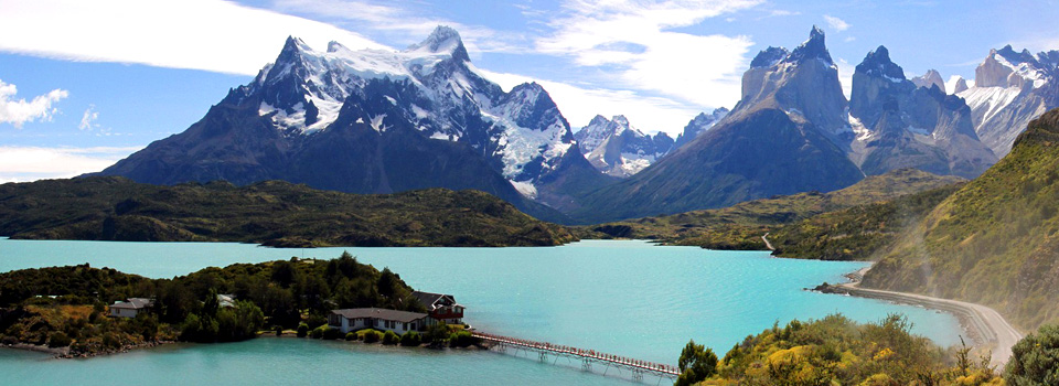 travel-torres-del-paine