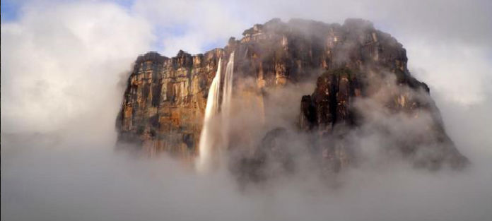 tepui-venezuela-post-angel-falls