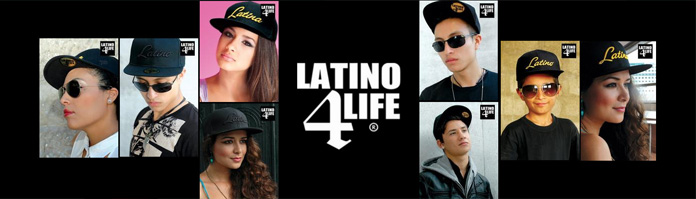 Latino4Life.com Offer