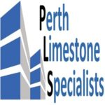 Profile picture of Perth Limestone Specialists